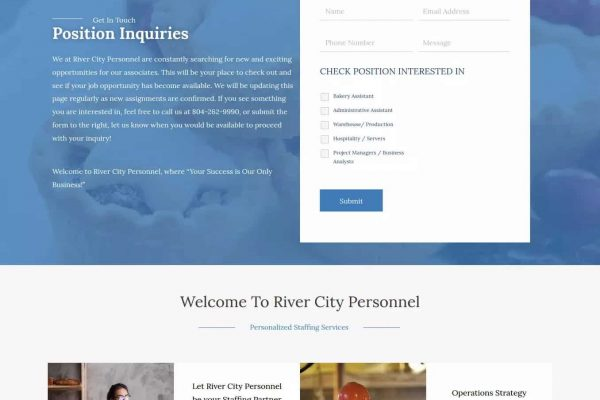 Screenshot_2020-01-07-Home-River-City-min
