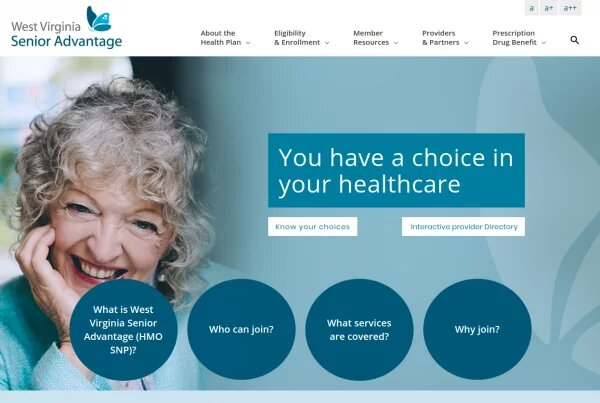 West-Virginia-Senior-Advantage-Providing-the-care-you-need-5-600×403